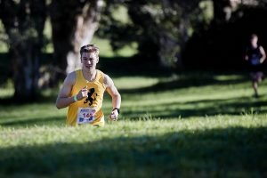 CAS/GPS Cross Country (Race #6 - Cranbrook Relays) 210605